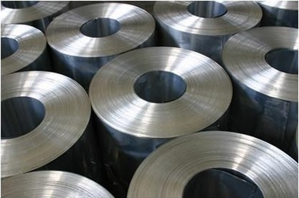 Aluminium_Coil_Sheet_for_Wine_Cap