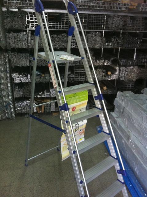 Baby Ladder 2