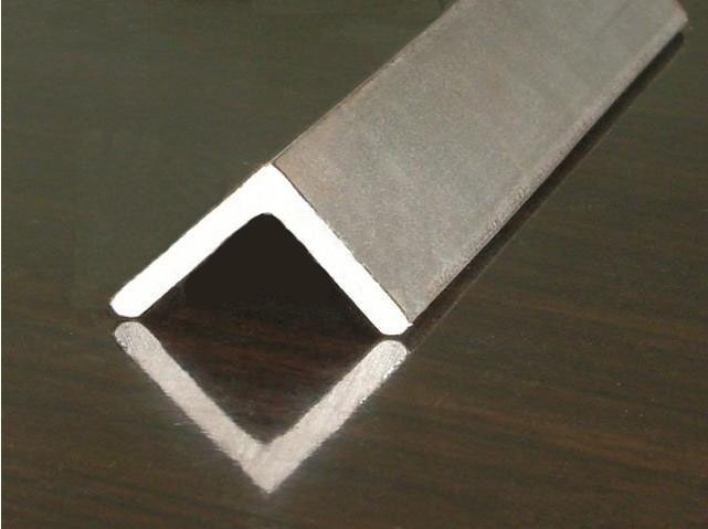 aluminium-angle_4490_1
