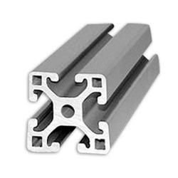 aluminium-extrusion-250x250