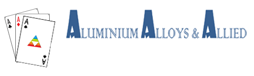 Aluminium Alloys & Allied