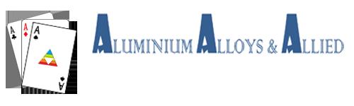 Aluminium Alloys & Allied