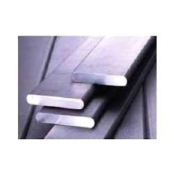 aluminum-flats-250x250